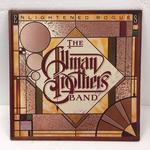 ENLIGHTENED ROGUES/THE ALLMAN BROTHERS BAND