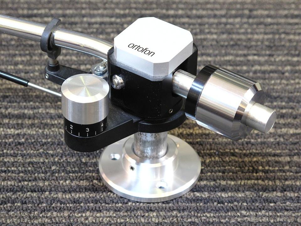 AS-212S ortofon 画像