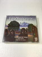 THE CHARISMA YEARS1970-1973/LINDISFARNE