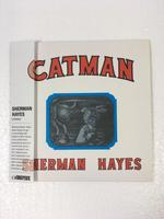 CATMAN/SHERMAN HAYS