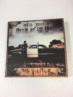 PROMIS OF THE REAL/NEIL YOUNG