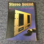 STEREO SOUND NO.053 1980 WINTER