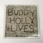 20 GOLDEN GREATS/BUDDY HOLLY