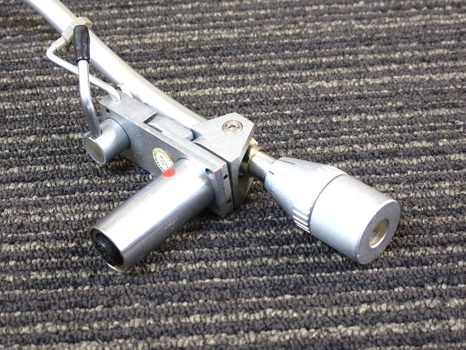 AS-212 ortofon 画像