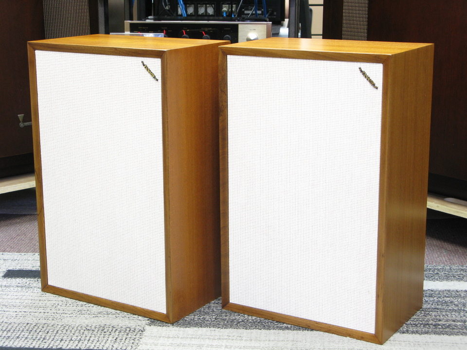 3LZ/Monitor Gold TANNOY 画像