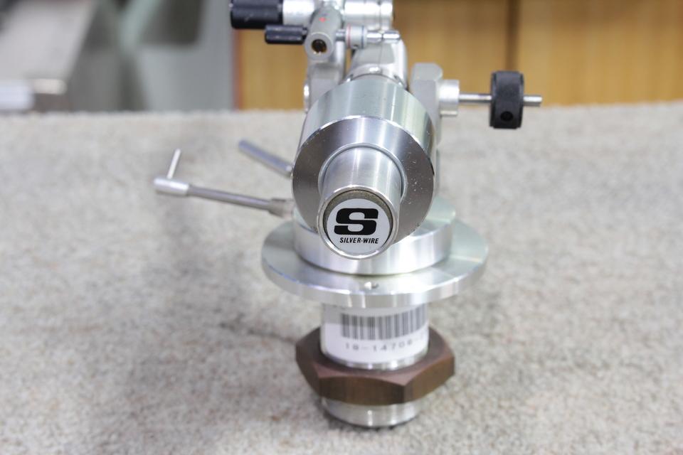 MA-505S MICRO 画像