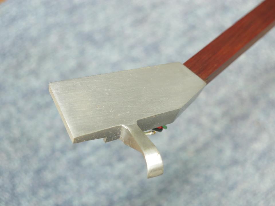 306 PROFESSIONAL ARM Micro Trak 画像