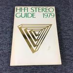 HI-FI STEREO GUIDE VOL.10 1979