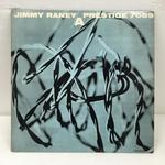 A/JIMMY RANEY