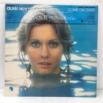 COME ON OVER/OLIVIA NEWTON JOHN