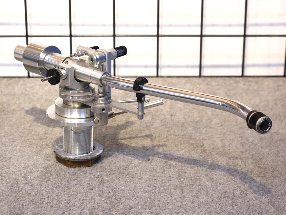 MA-505 MICRO 画像