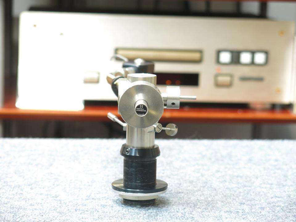 FR-64 FR 画像
