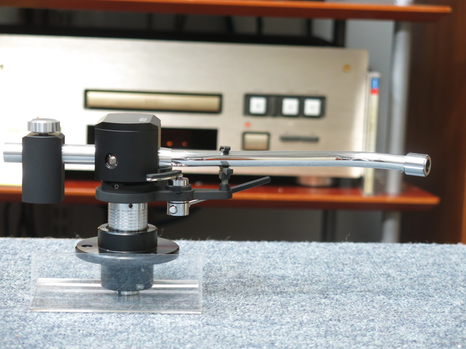 RS-212D ortofon 画像