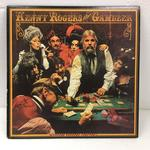 THE GAMBLER/KENNY ROGERS