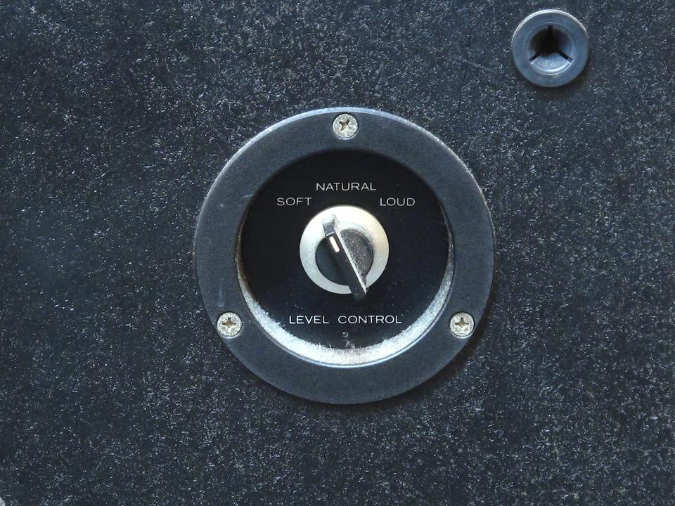 HS-340mk2 Lo-D 画像