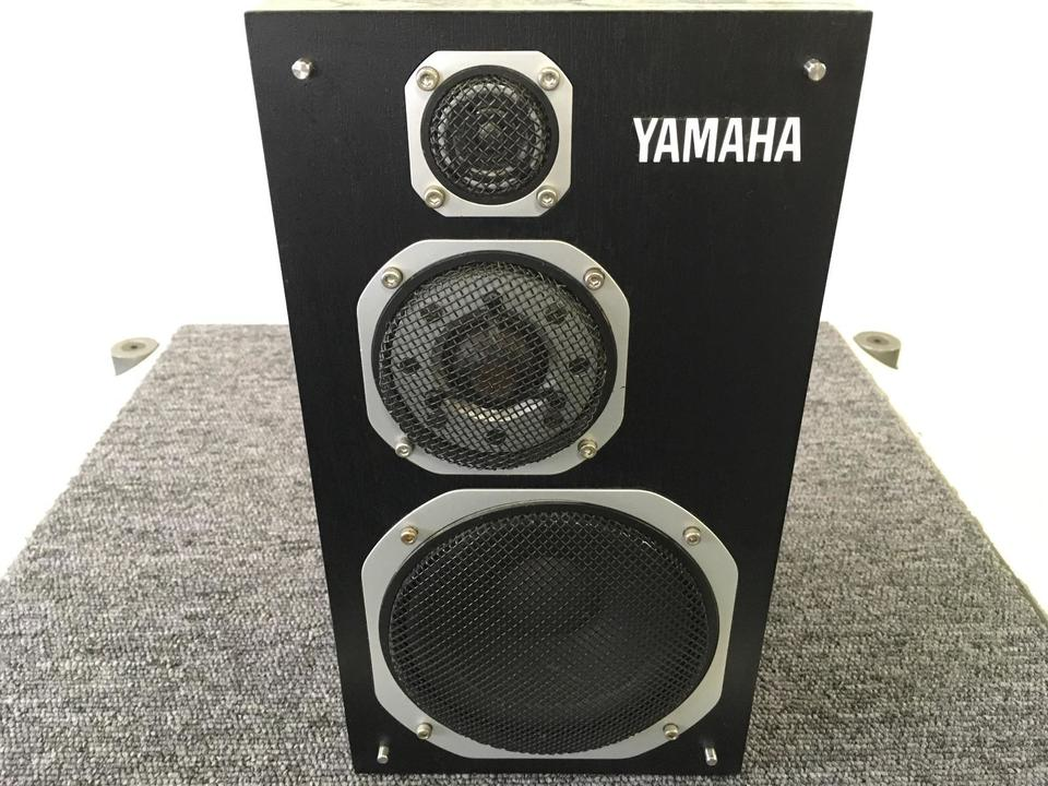NS-1000MM YAMAHA 画像