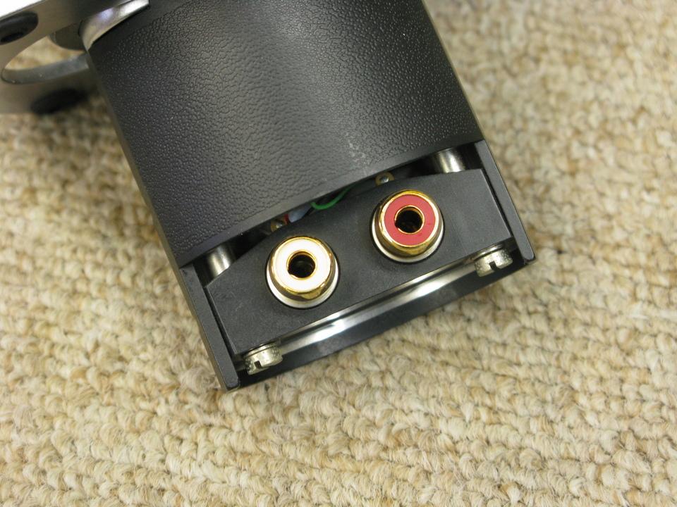 3010R SME 画像