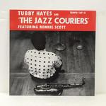 THE JAZZ COURIERS/TUBBY HAYES