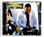 A PRESCRIPTION FOR THE BLUES/HORACE SILVER