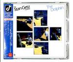 THE DOLPHIN/STAN GETZ