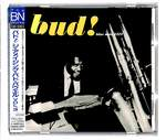 BUD !/THE AMAZING BUD POWELL VOL.3
