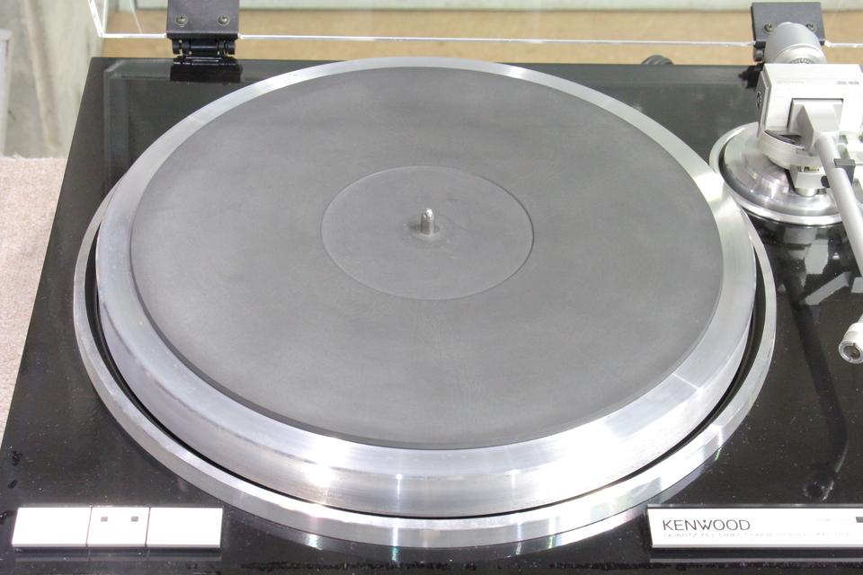 KP-1100 KENWOOD 画像