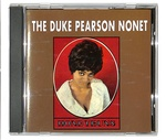 HONEYBUNS/THE DUKE PEARSON NONET