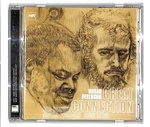 GREAT CONNECTION/THE OSCAR PETERSON TRIO