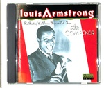 THE BEST OF THE DECCA YEARS, VOL. 2: THE COMPOSER/LOUIS ARMSTRONG