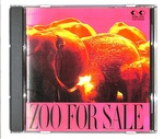 ZOO FOR SALE/ZOO