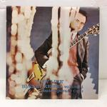 EASY LIKE/BARNEY KESSEL VOL.1