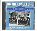 JIMMIE LUNCEFORD MASTERPIECES 9