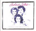 THEIR ALL TIME GREATEST HITS/THE ANDREWS SISTERS