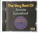 THE VERY BEST OF JIMMIE LUNCEFORD