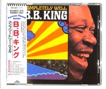COMPLETELY WELL/B.B.KING