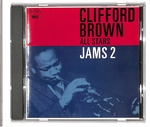 JAM 2/CLIFFORD BROWN ALL STARS