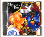 ALL IS DREAM/MERCURY REV