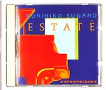 ESTATE/KUNIHIKO SUGANO