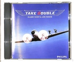 TAKE DOUBLE/CLARK TERRY & JON FADDIS