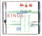 SWING TRUMPET KINGS