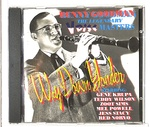 WAY DOWN YONDER/BENNY GOODMAN