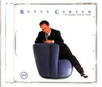 I'M YOURS,YOU'RE MINE/BENNY CARTER