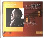 20世紀の偉大なピアニストたち/スヴャトスラフ・リヒテル
