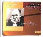 20世紀の偉大なピアニストたち 3/スヴャトスラフ・リヒテル