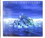 WHEN WATER BECAME ICE/EDDY ANTONINI