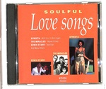 SOULFUL LOVE SONGS