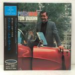 MOTOR CITY SOUL/FATHER TOM VAUGHN