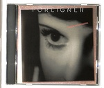 INSIDE INFORMATION/FOREIGNER