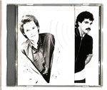 VOICES/DARYL HALL & JOHN OATES