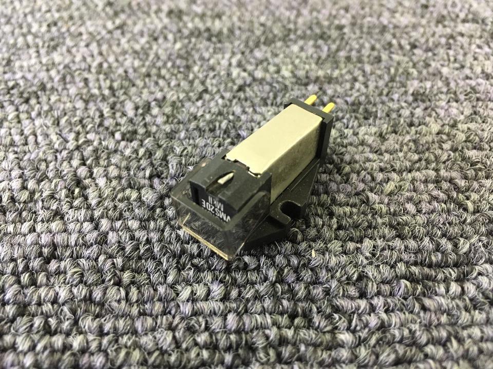 VMS20E MK2 ortofon 画像